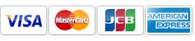 動物病院で使えるクレジットカード